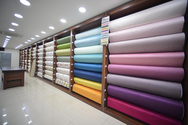 modoko kumaş mağazaları